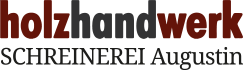 holzhandwerk Schreinerei Augustin & Bartos Logo